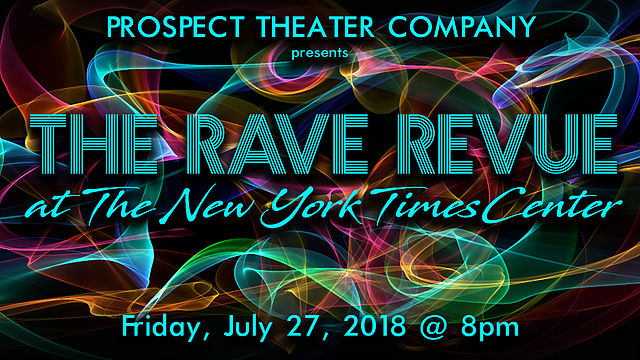 It's Concert Time! - July 2018Max is thrilled to be making his Off-Broadway debut joining the Prospect Theater Company's 'The Rave Revue' concert at The New York Times Center bringing new music to life in midtown manhattan.For Tickets Click Here.Broadway World - Prospect Announces Cast of RAVE REVUE ConcertSongs From Zoe Sarnak, FOLK WANDERING And More Join Prospect's RAVE REVUE Lineup This Friday