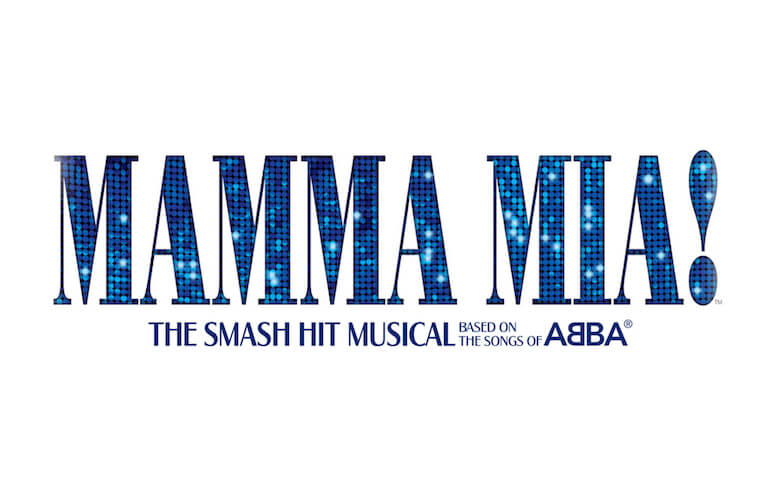 Mamma Mia at Spotlight Rep! - January 2019Max will be joining the ensemble of Mamma Mia! the jukebox musical based on the songs of ABBA! At the Spotlight Repertory Theater in Staten Island, New York, Max will be finding his inner 'Dancing Queen' as one of the boys on the island!