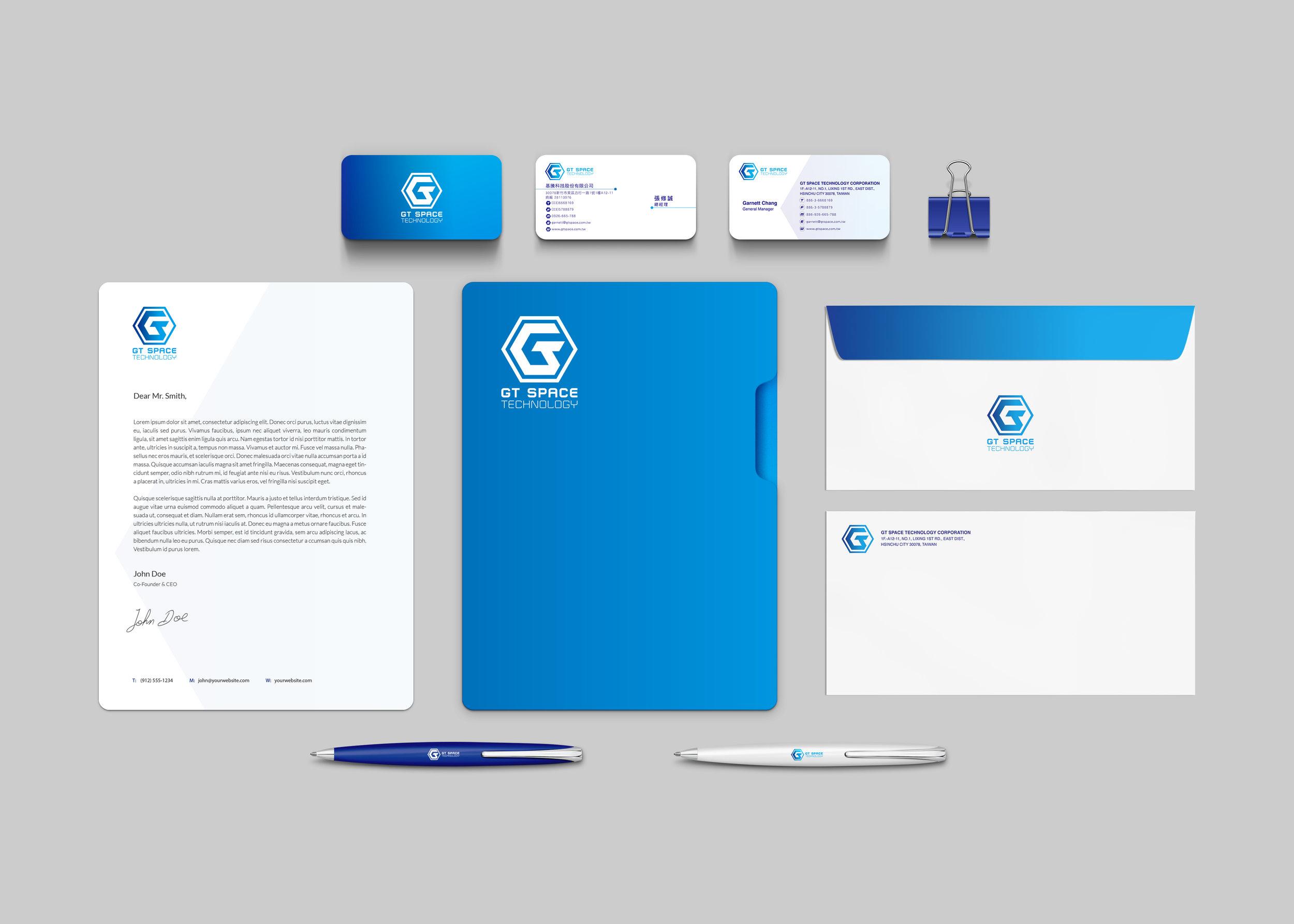 Branding Identity Mockup_2.jpg