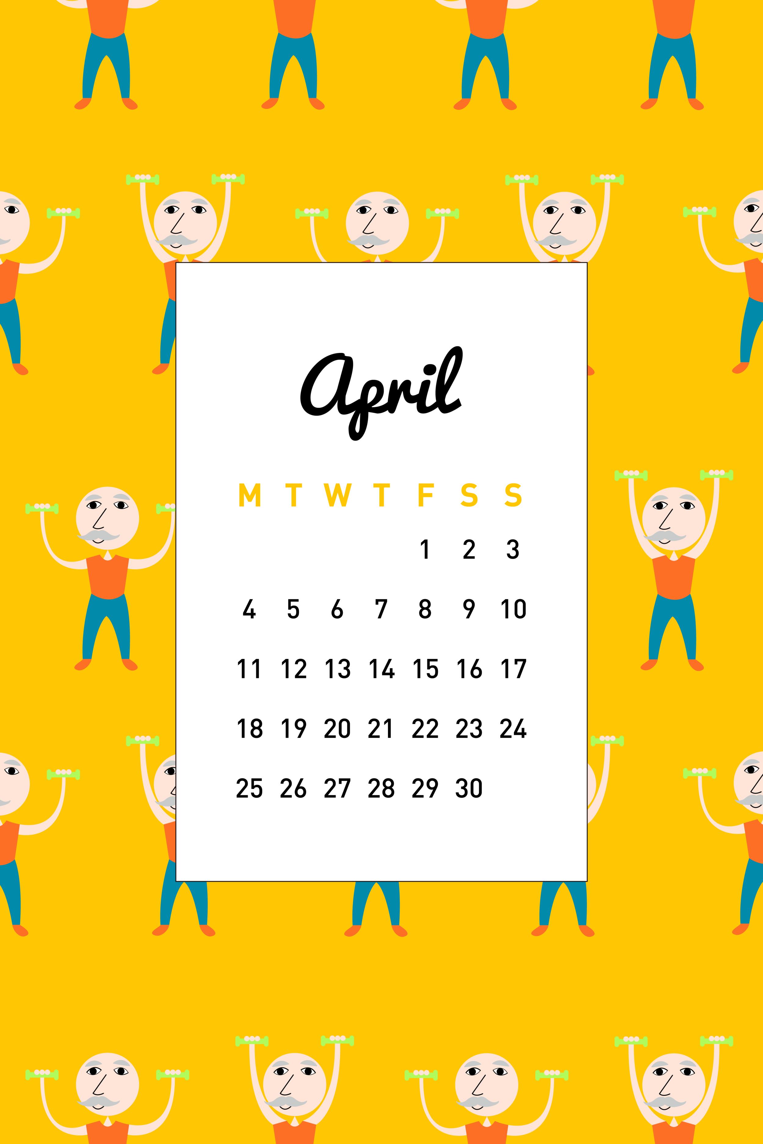Calendar_OL-04.png