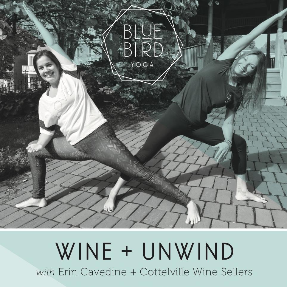 WineUnwind.jpg