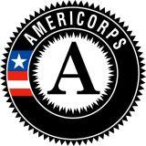 To find out more about becoming an AmeriCorps service member at Willowell    click here