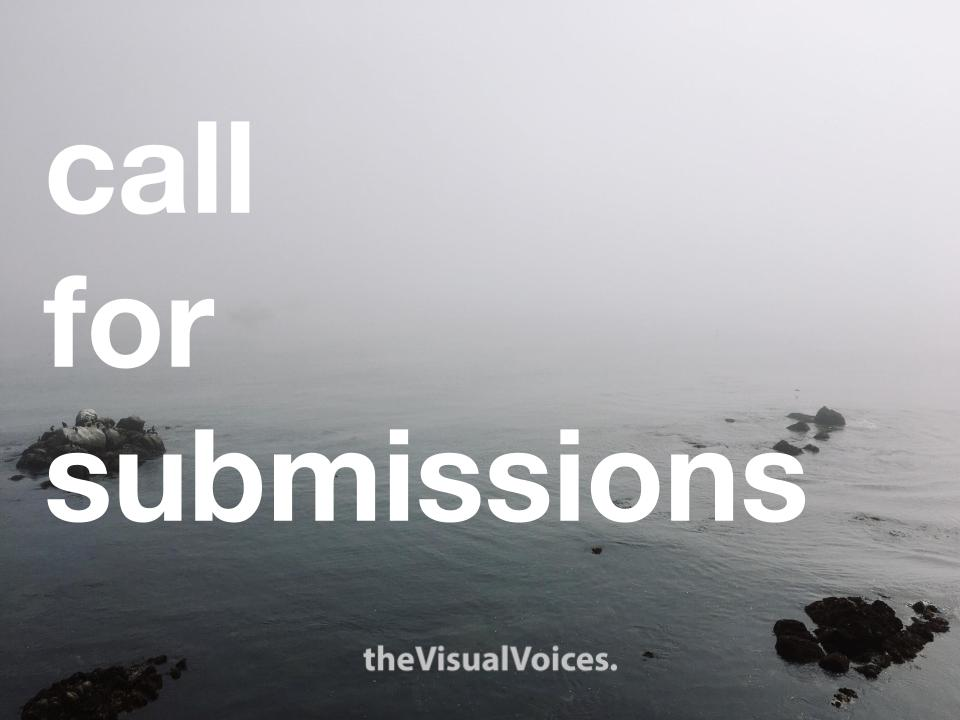 Call for Submissions (3).jpg