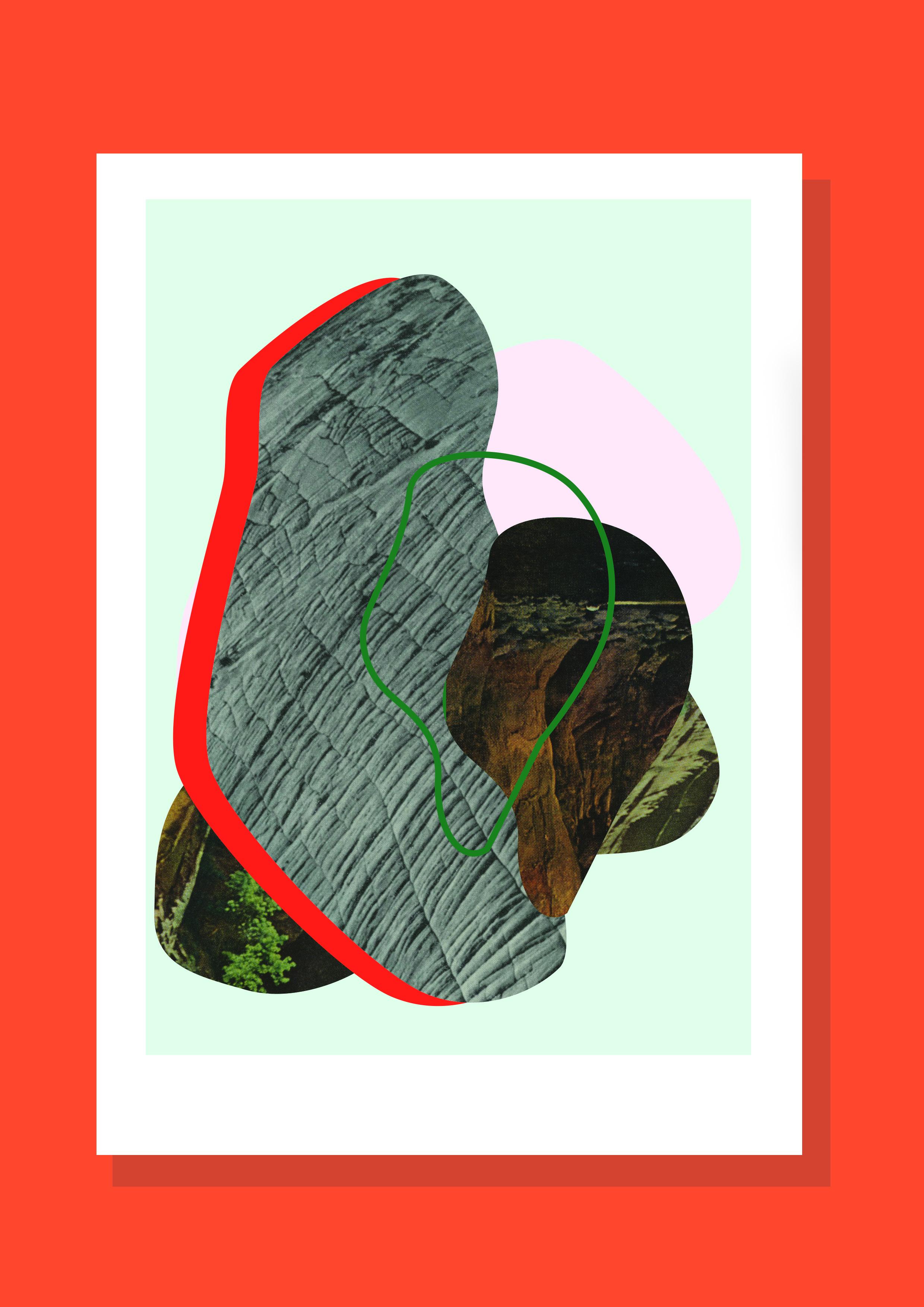 presentatieposter_collage.jpg