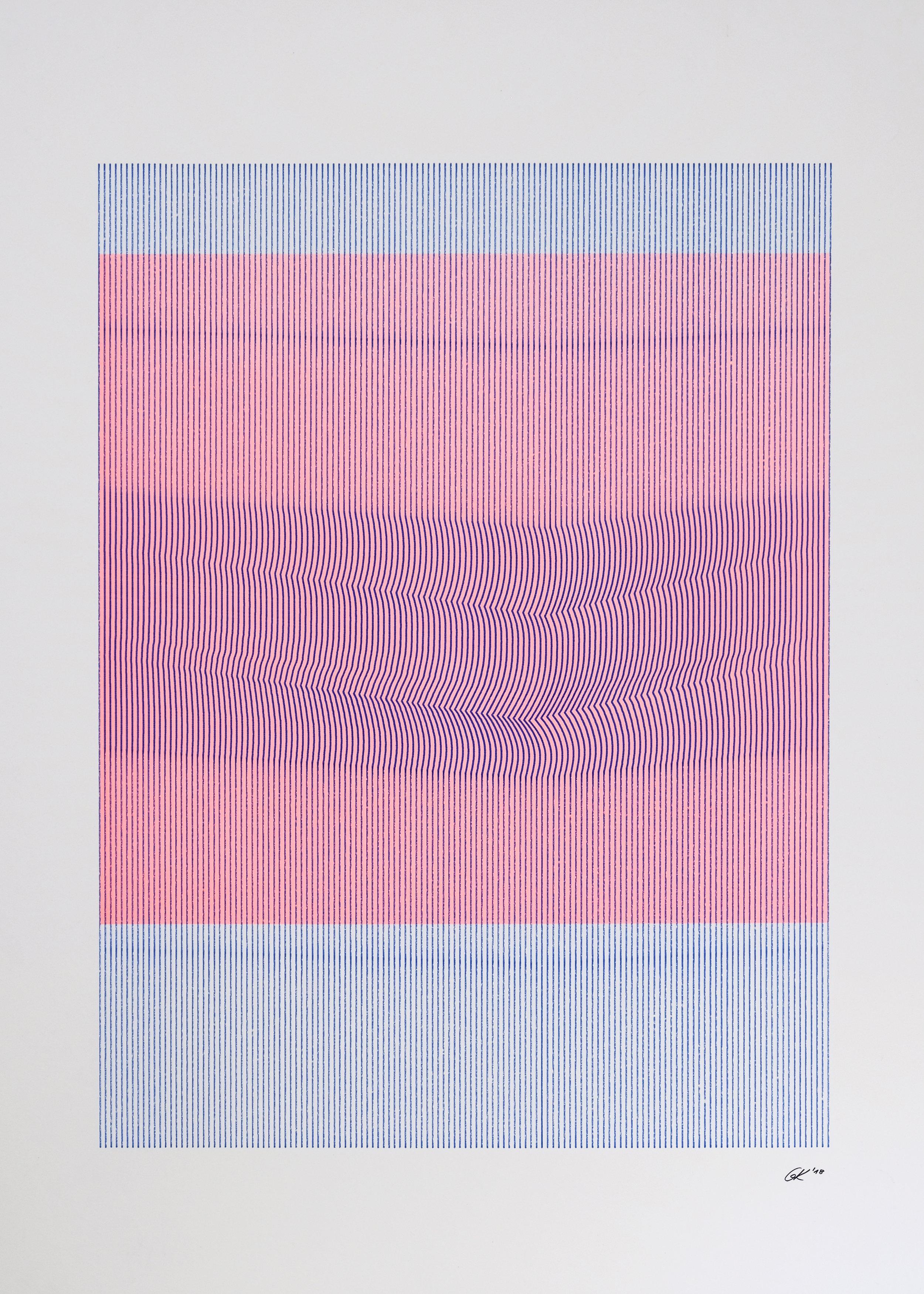 Gunther Kleinert_The Fabrics_Series_06.jpg