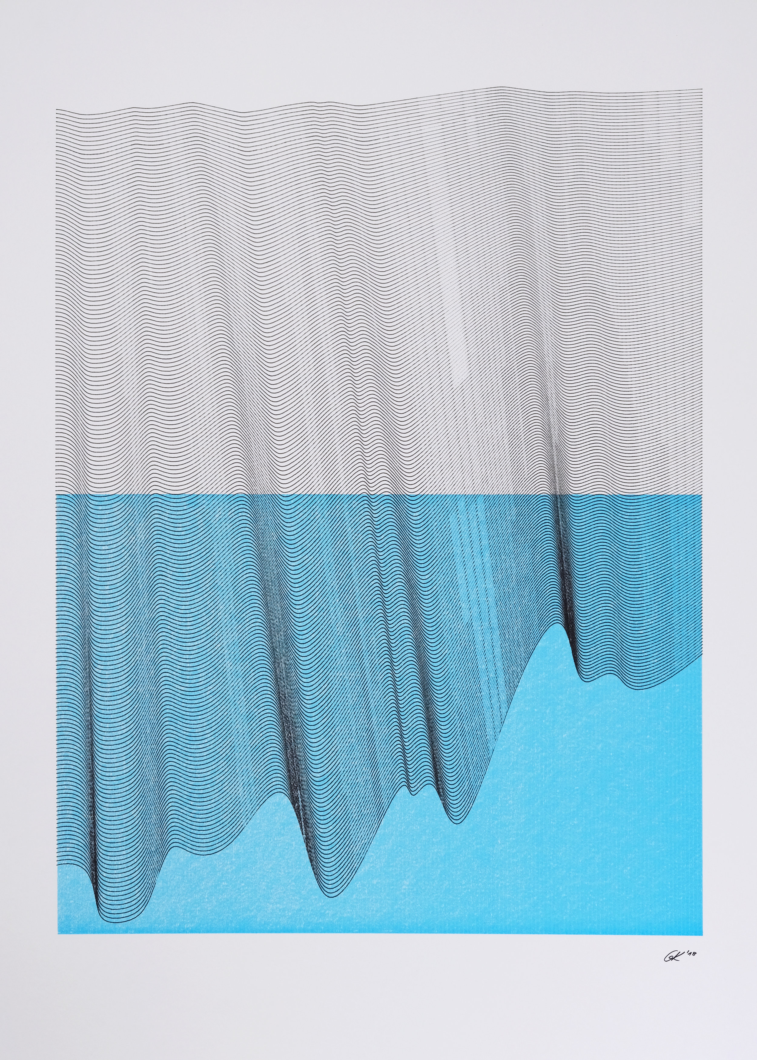 Gunther Kleinert_The Fabrics_Series_05.jpg