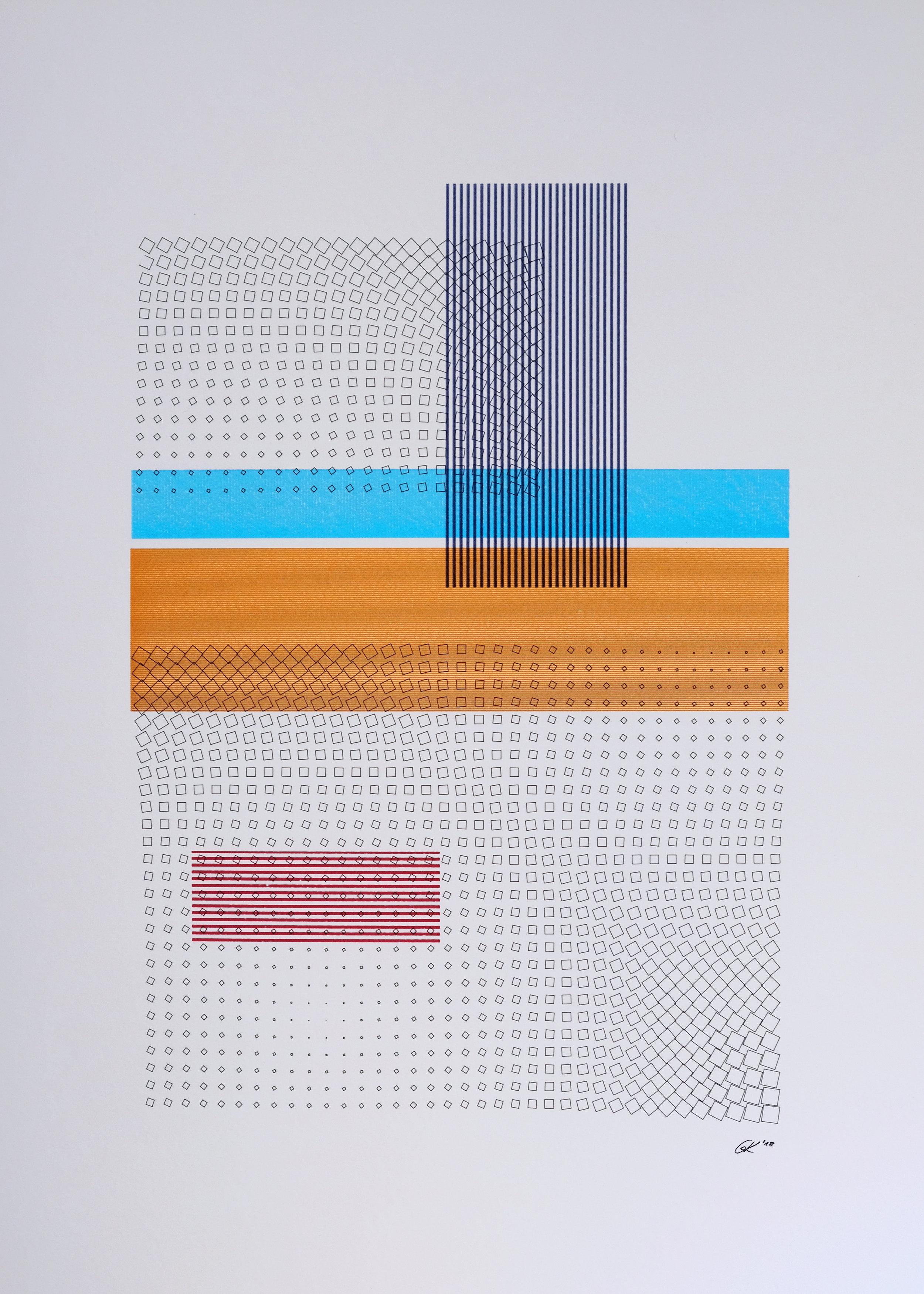 Gunther Kleinert_The Geometric Series_07.jpg