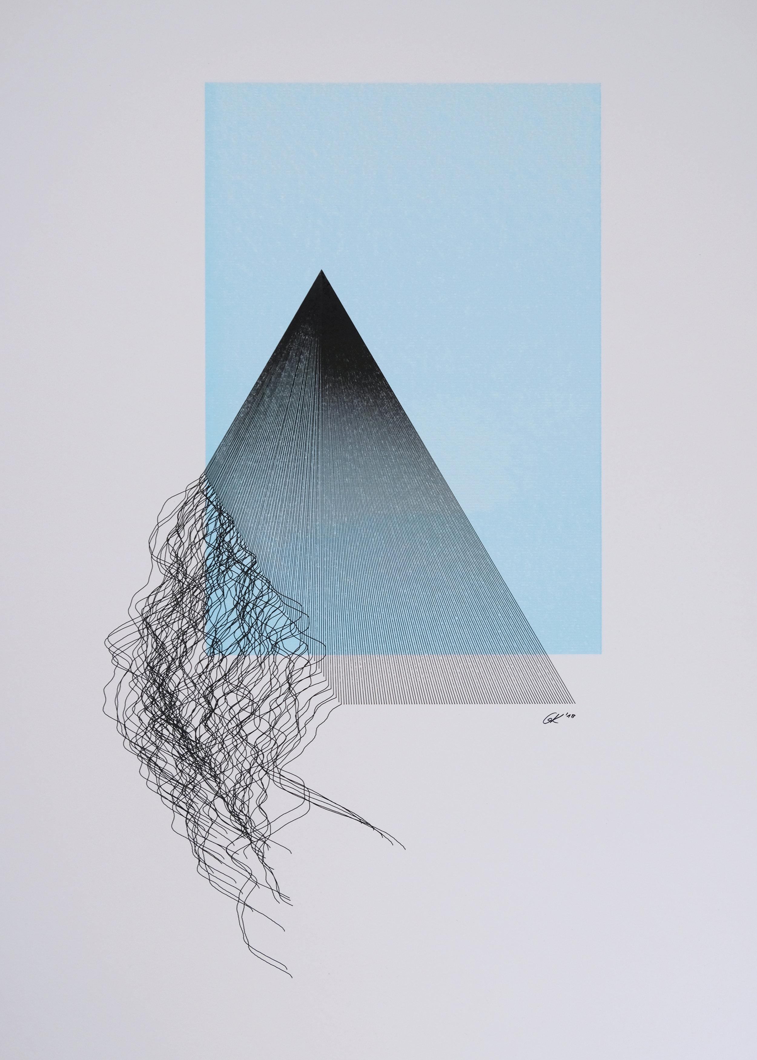 Gunther Kleinert_The Fabrics_Series_04.jpg