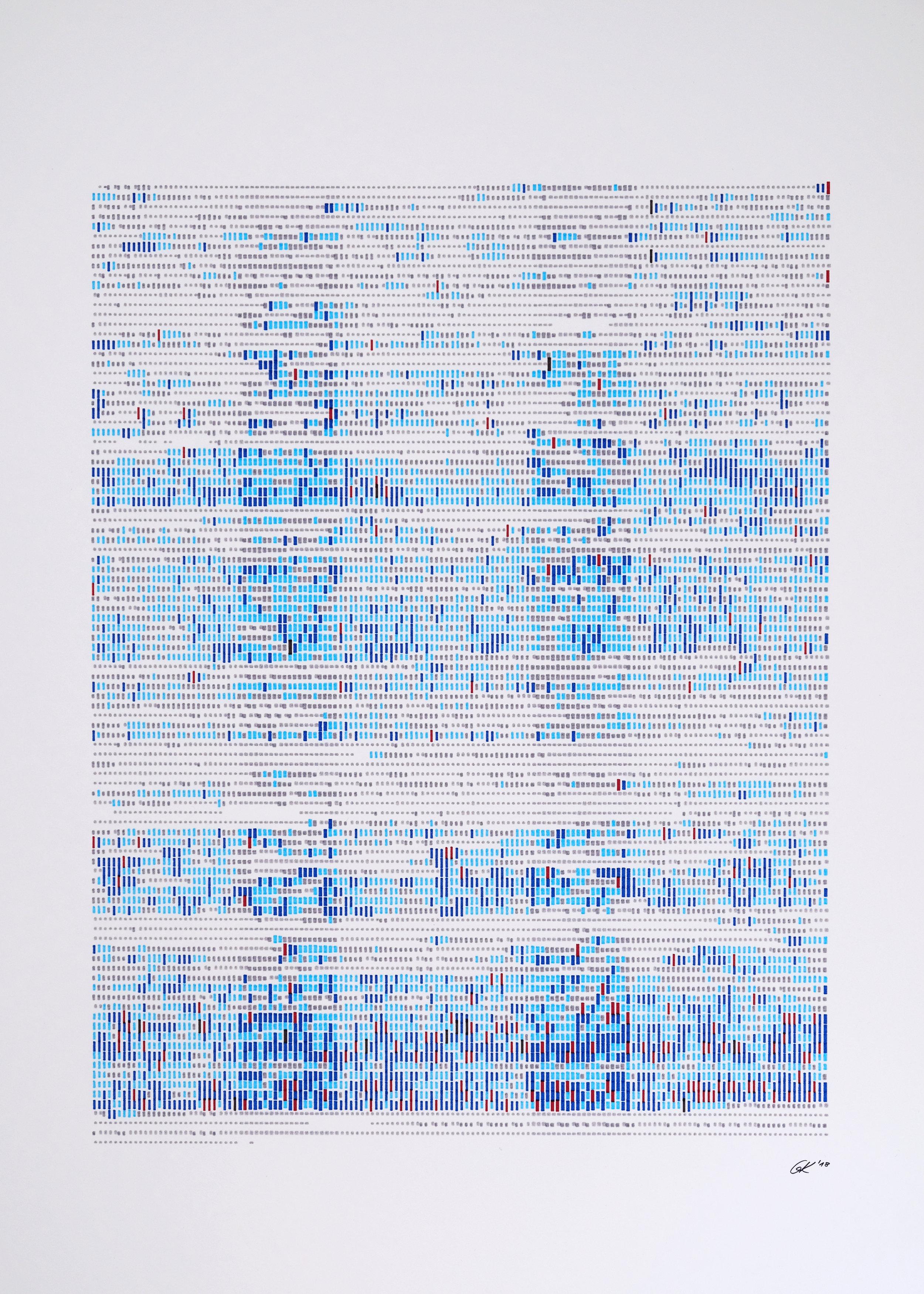 Gunther Kleinert_Keith Jarrett, The Kîln Concert, Part I.jpg