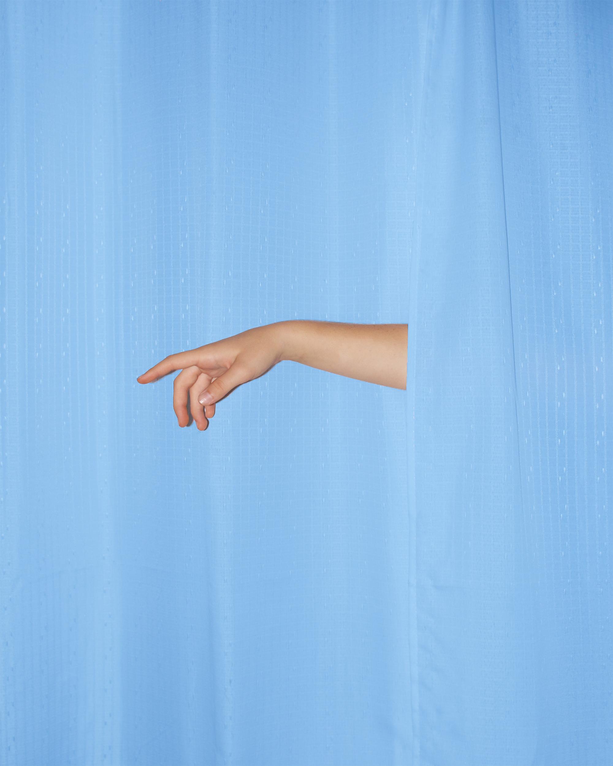 hand baby blue.jpg