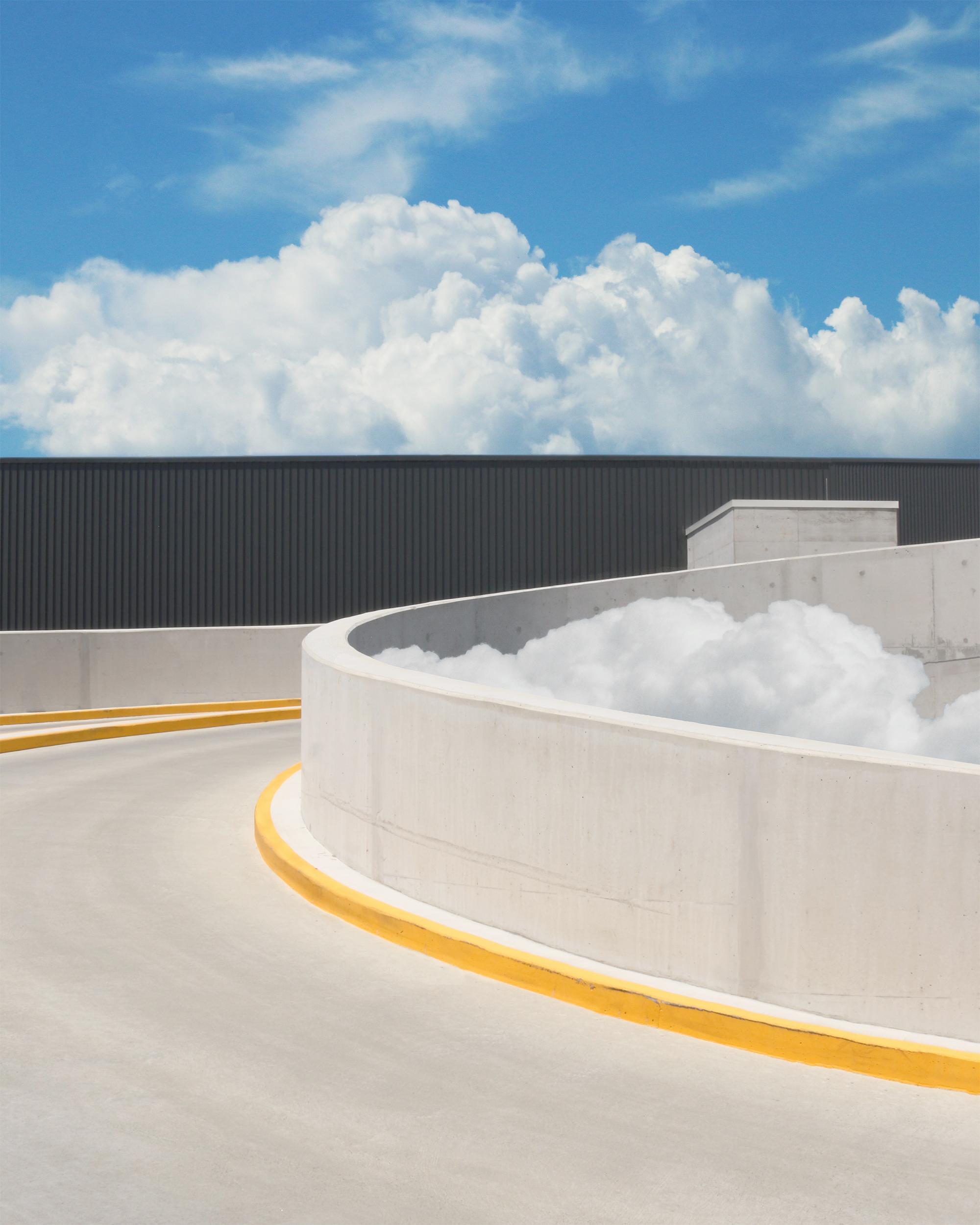 clouds carpark.jpg