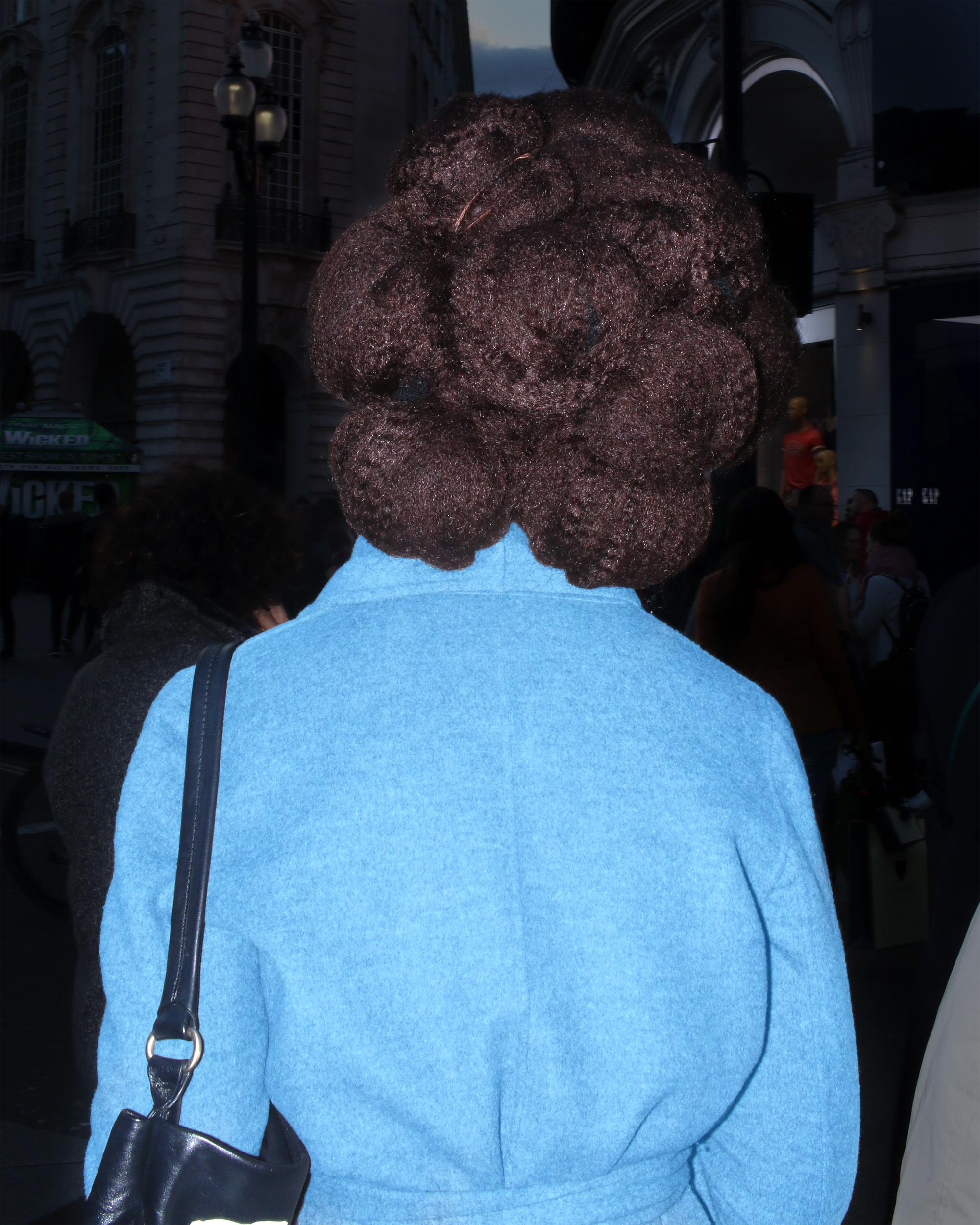 blue hair lady.jpg