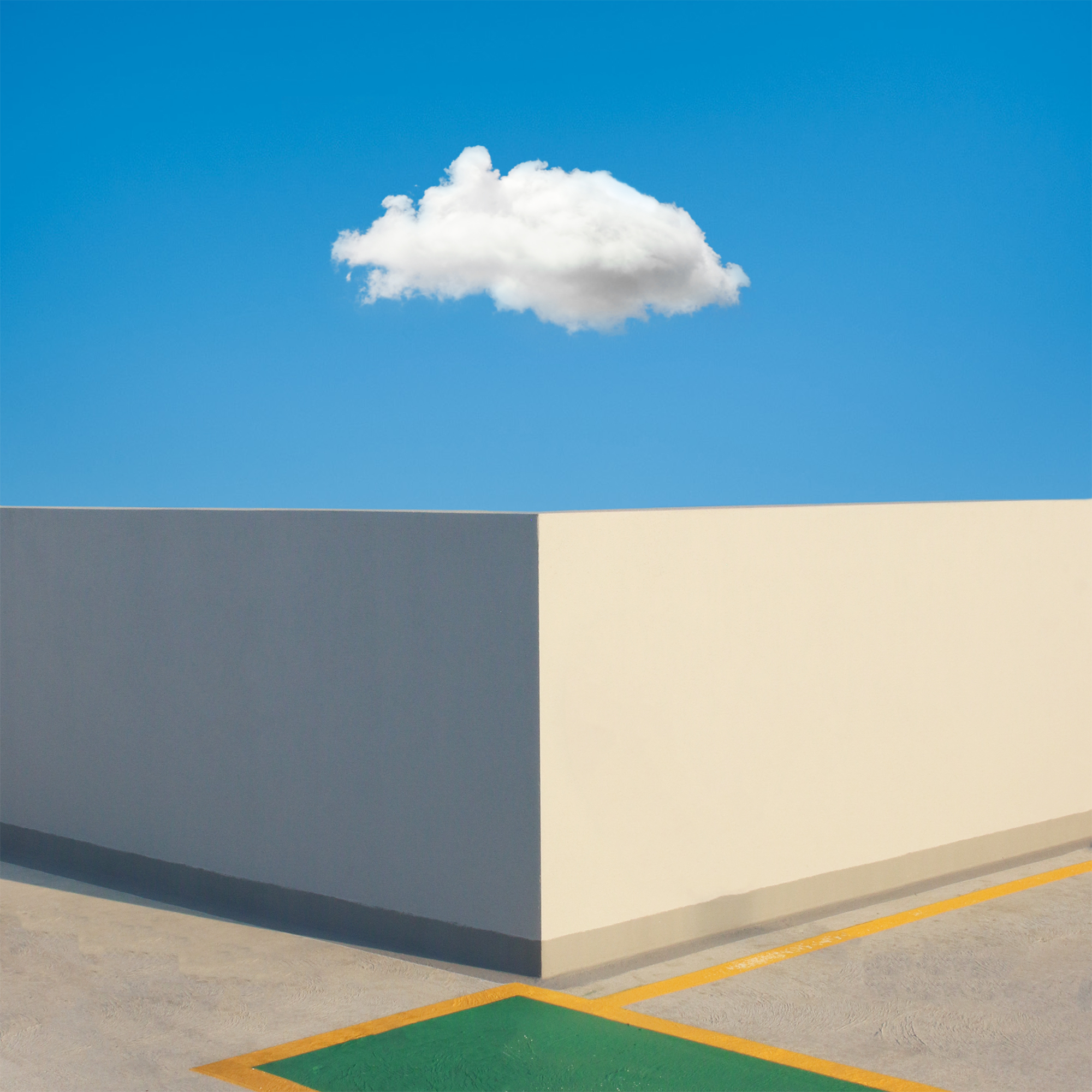 parking lot cloud.jpg