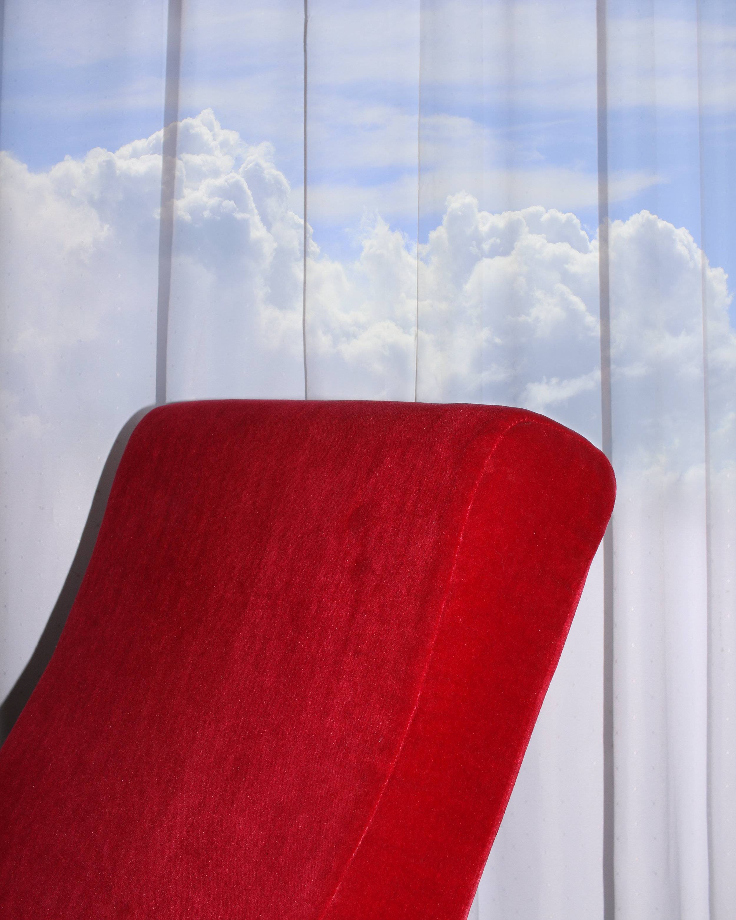 red chair clouds 47_.jpg