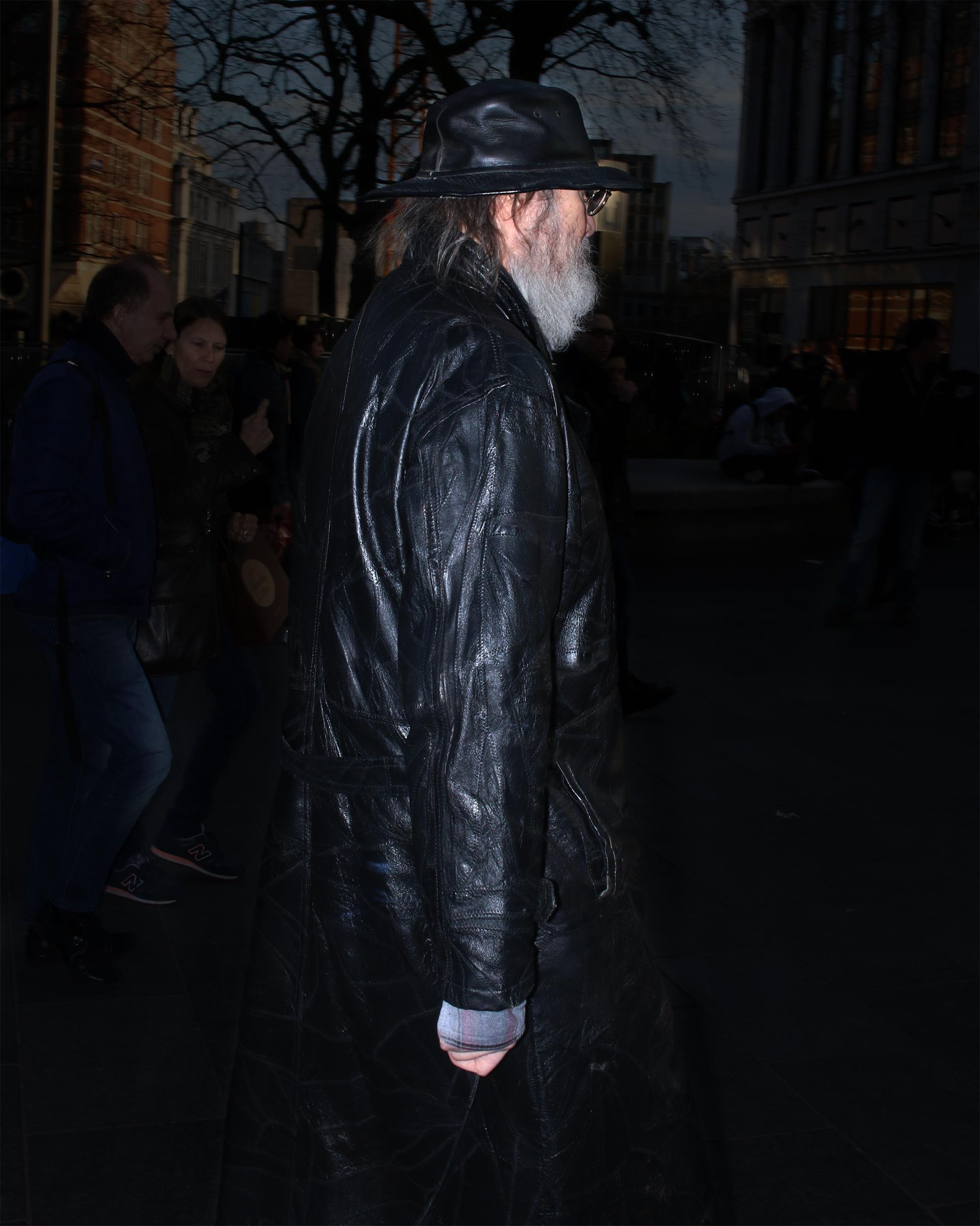 trench coat man.jpg