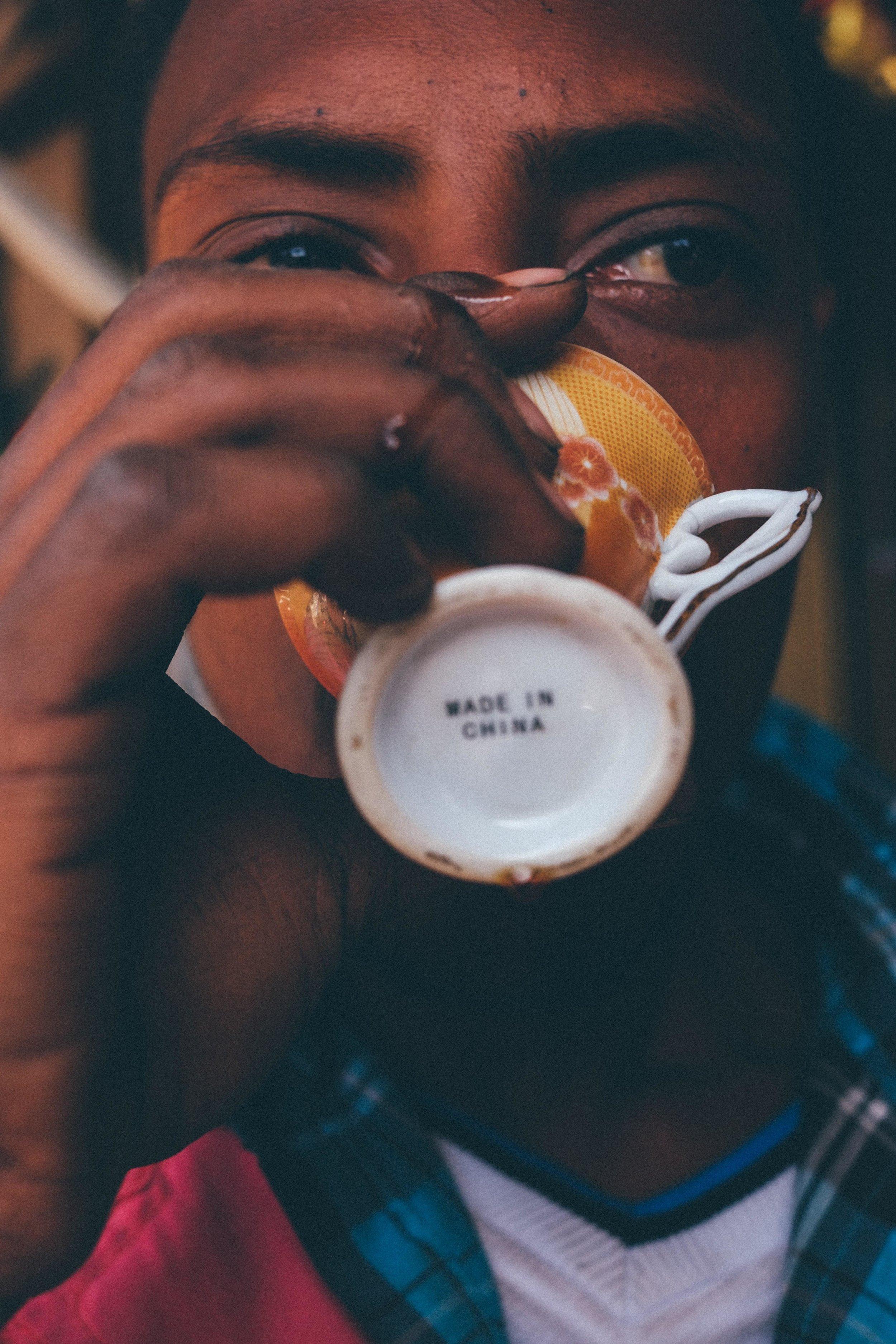 Buna Buna (Coffee).jpg