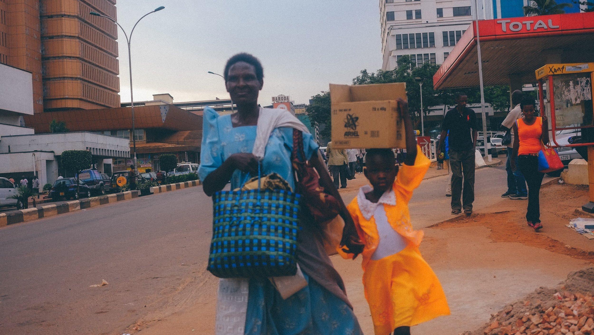 Grand And Child (Kampala, Uganda).jpg