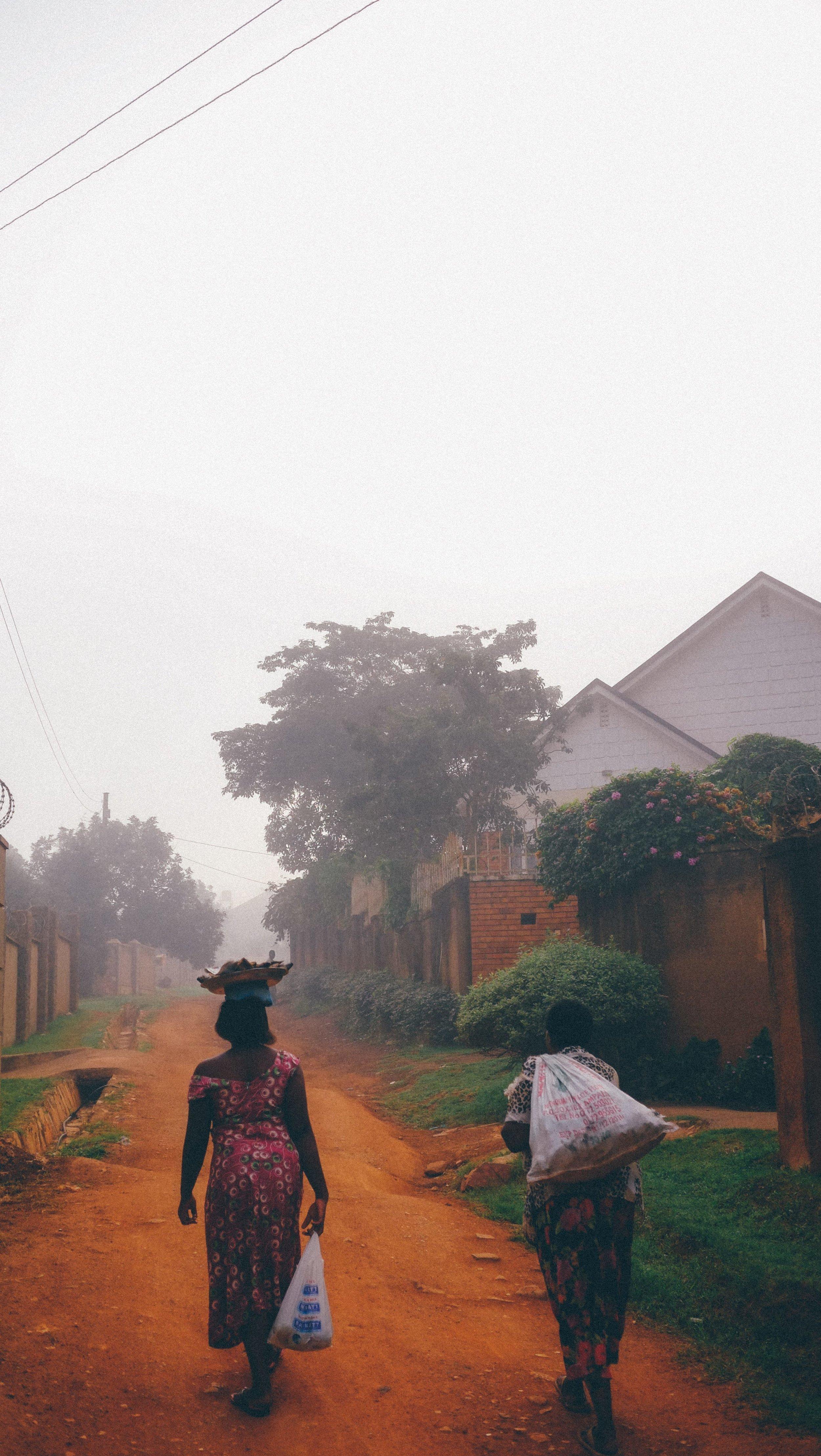 Misty Morning (Kampala, Uganda).jpg