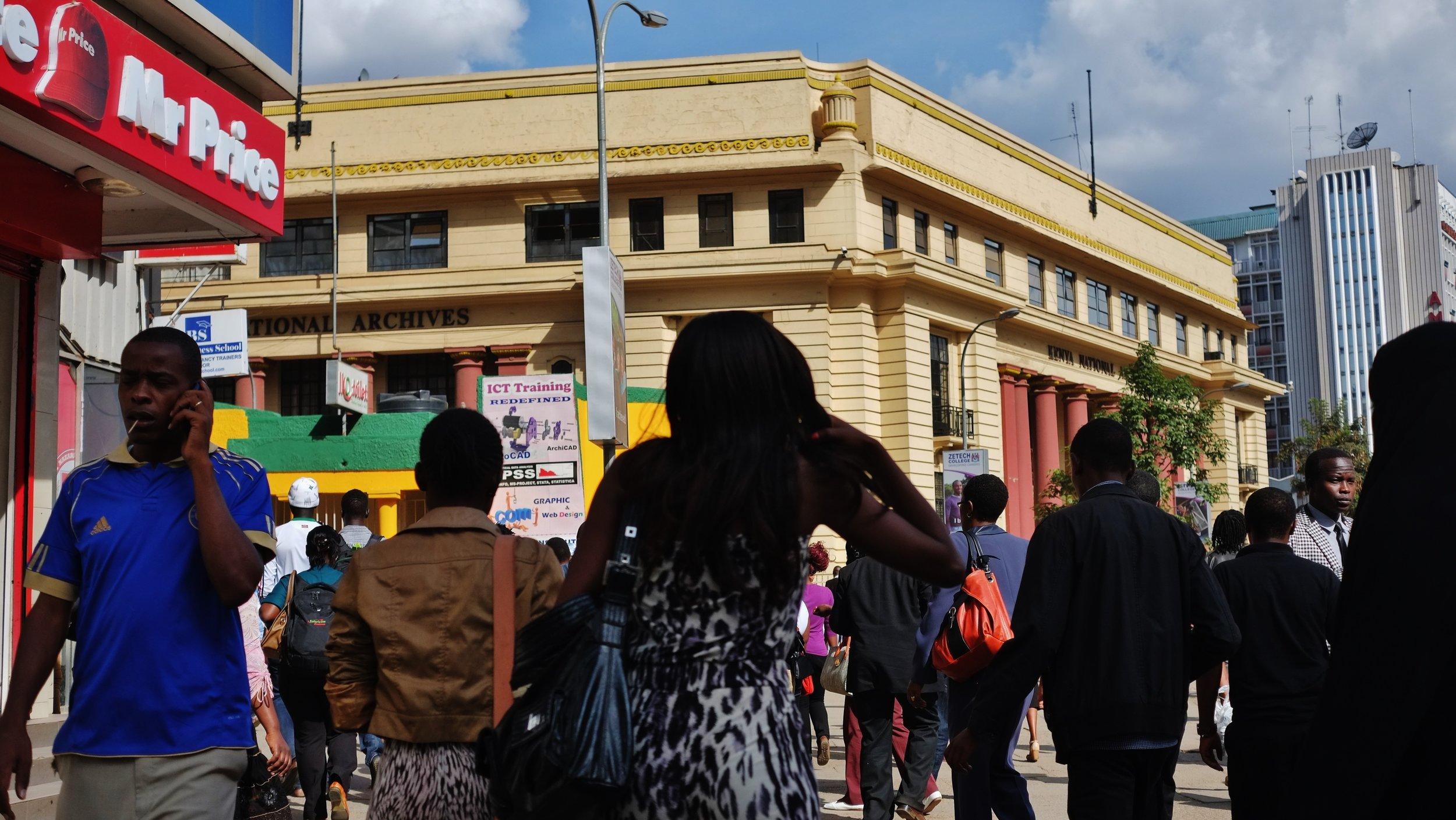 Nairobi Human Traffic.jpg