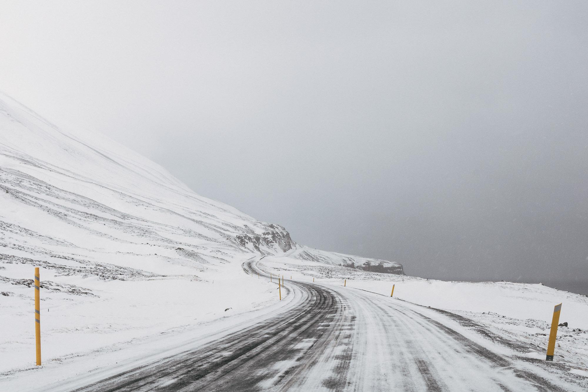 Iceland Vanishing - (c)Virginie Chabrol (6).jpg