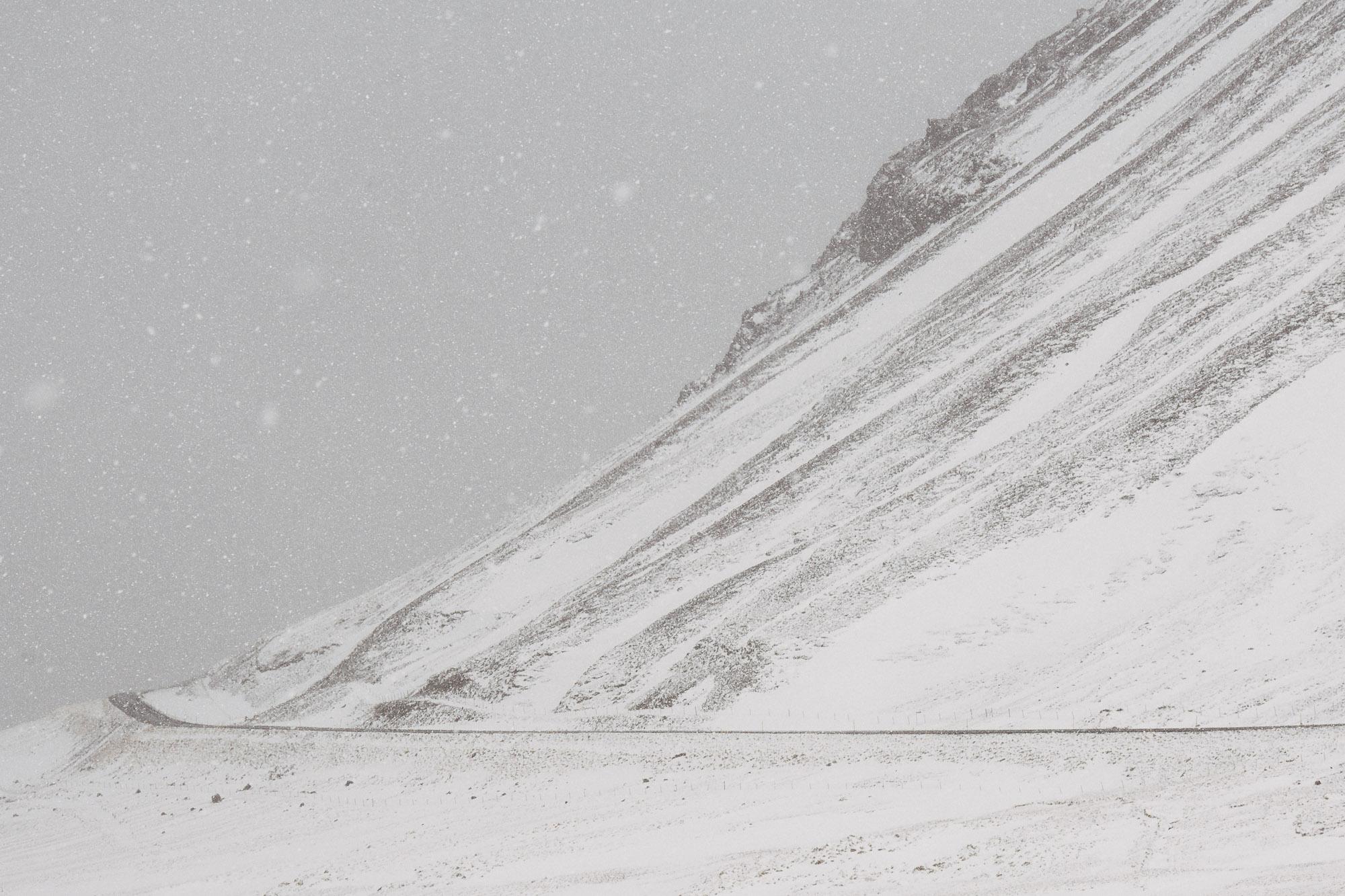 Iceland Vanishing - (c)Virginie Chabrol (9).jpg