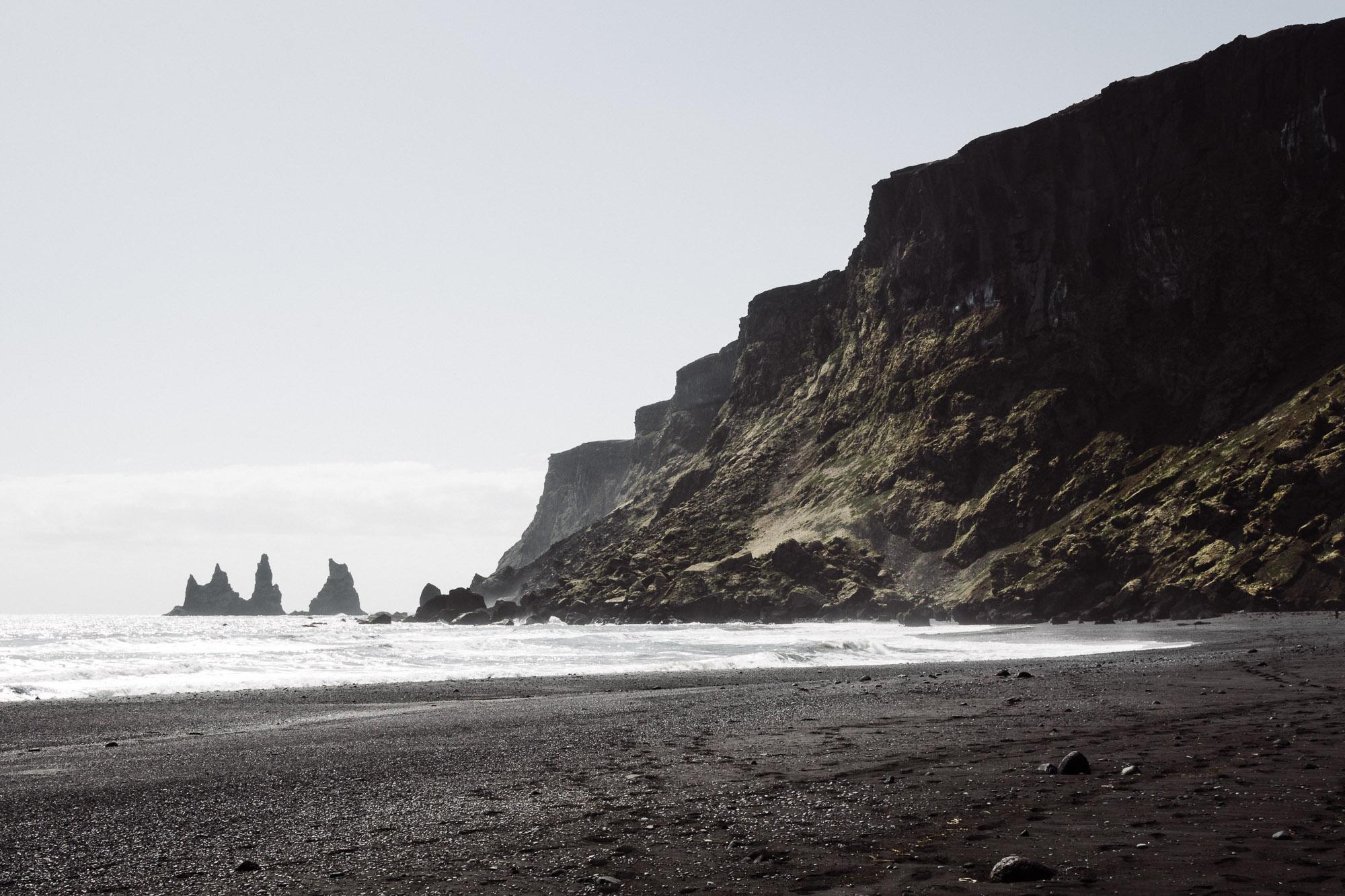 Iceland Vanishing - (c)Virginie Chabrol (1).jpg