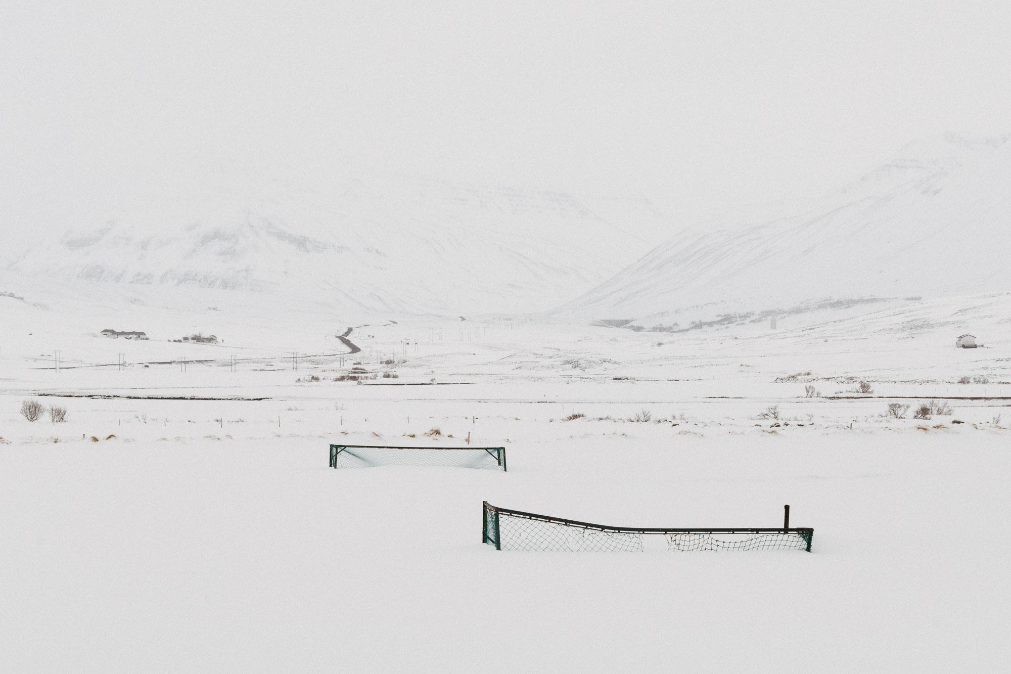Iceland Vanishing - (c)Virginie Chabrol (10).jpg