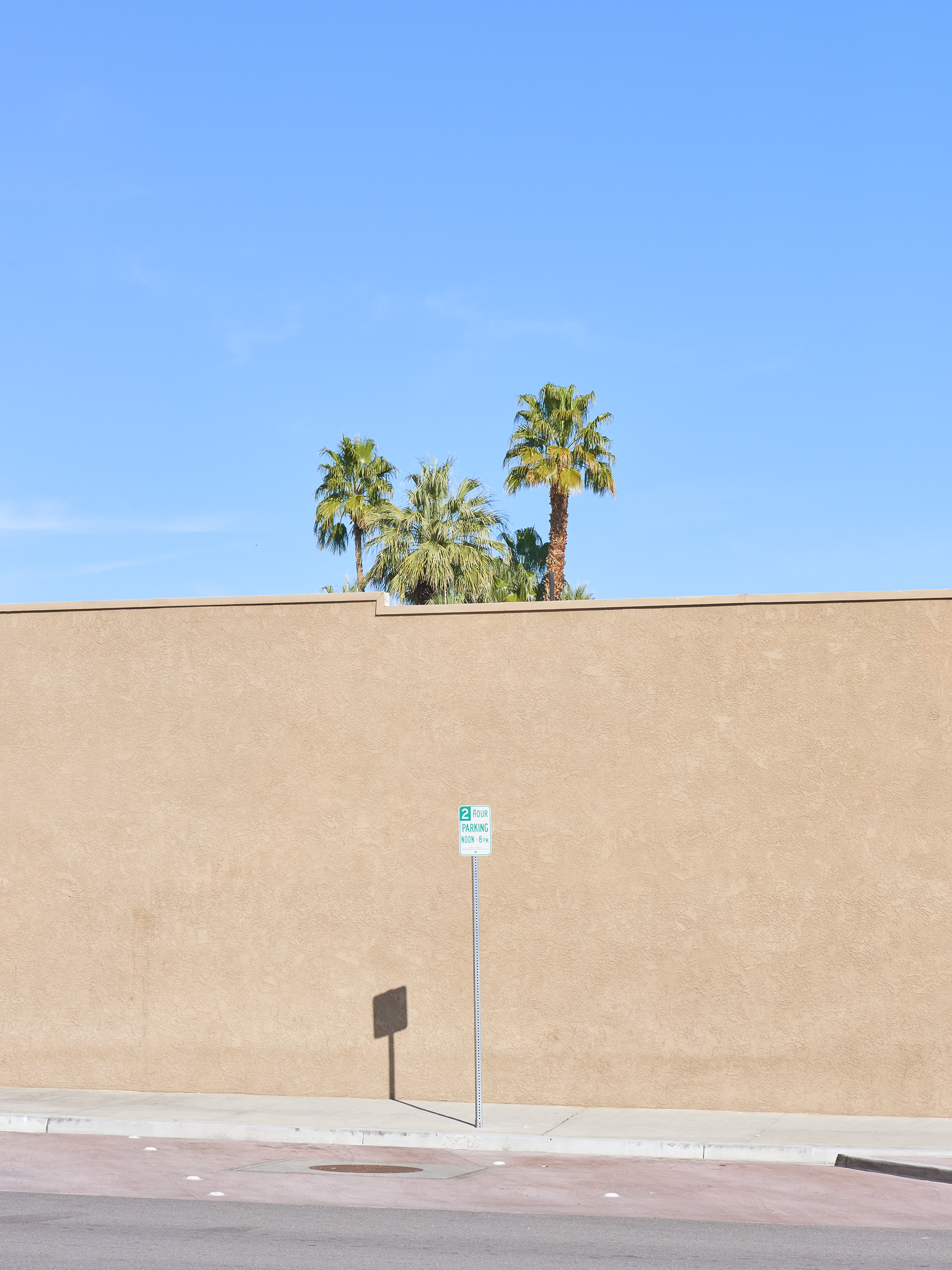 Palm_Springs_Parking.jpg
