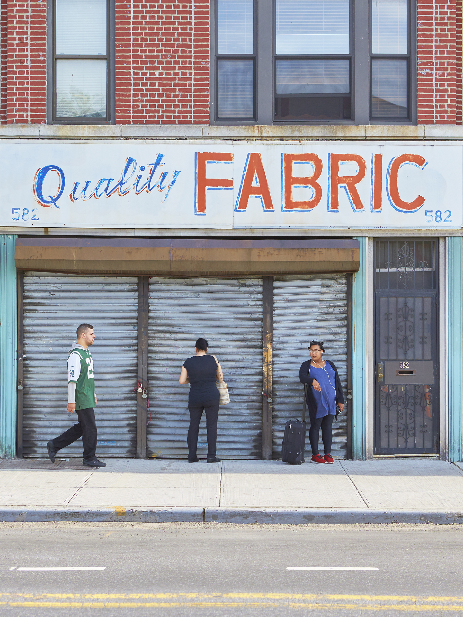 Brooklyn_Quality_Fabric.jpg