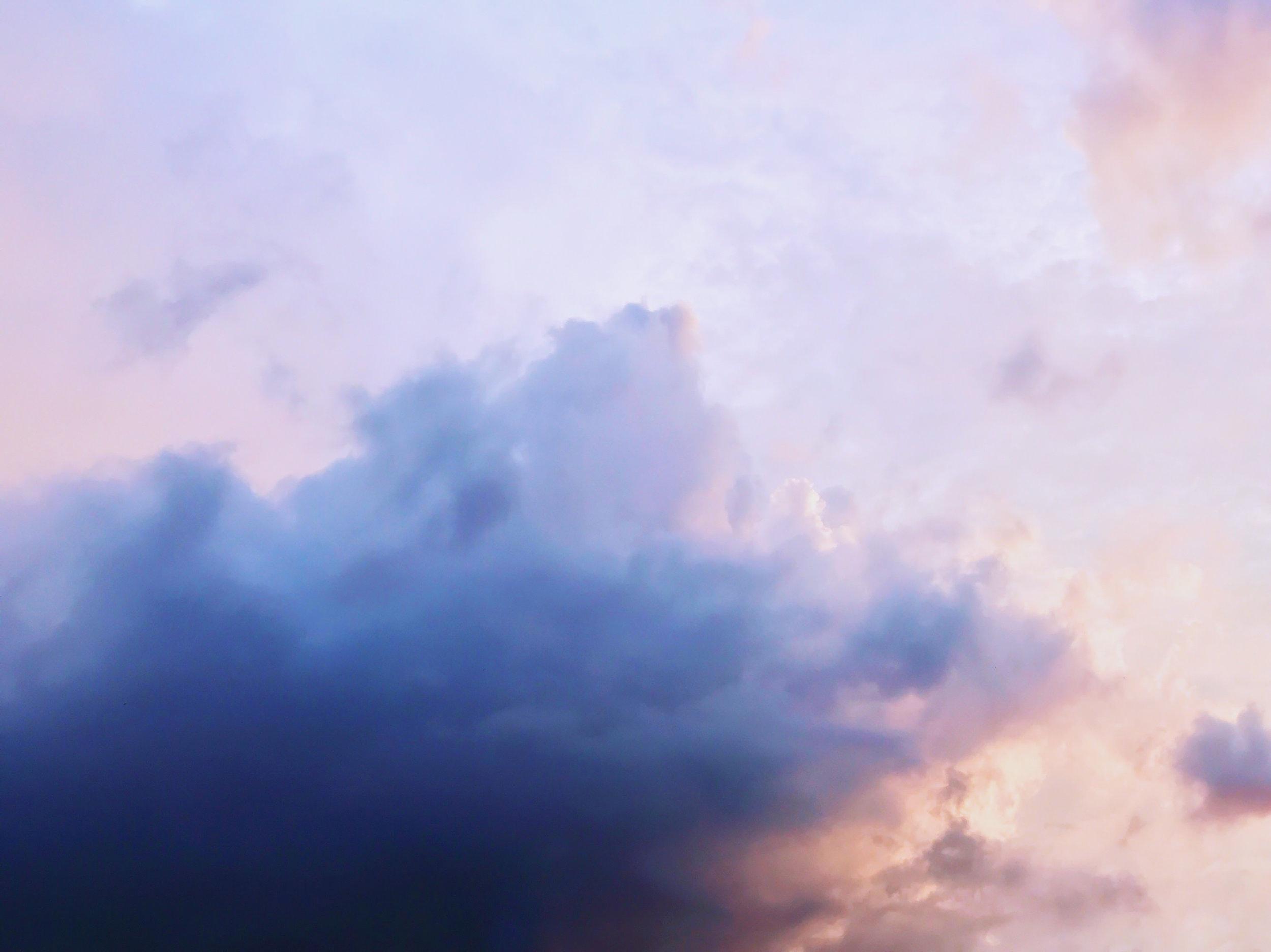 Sunset Magic - Donald Kho