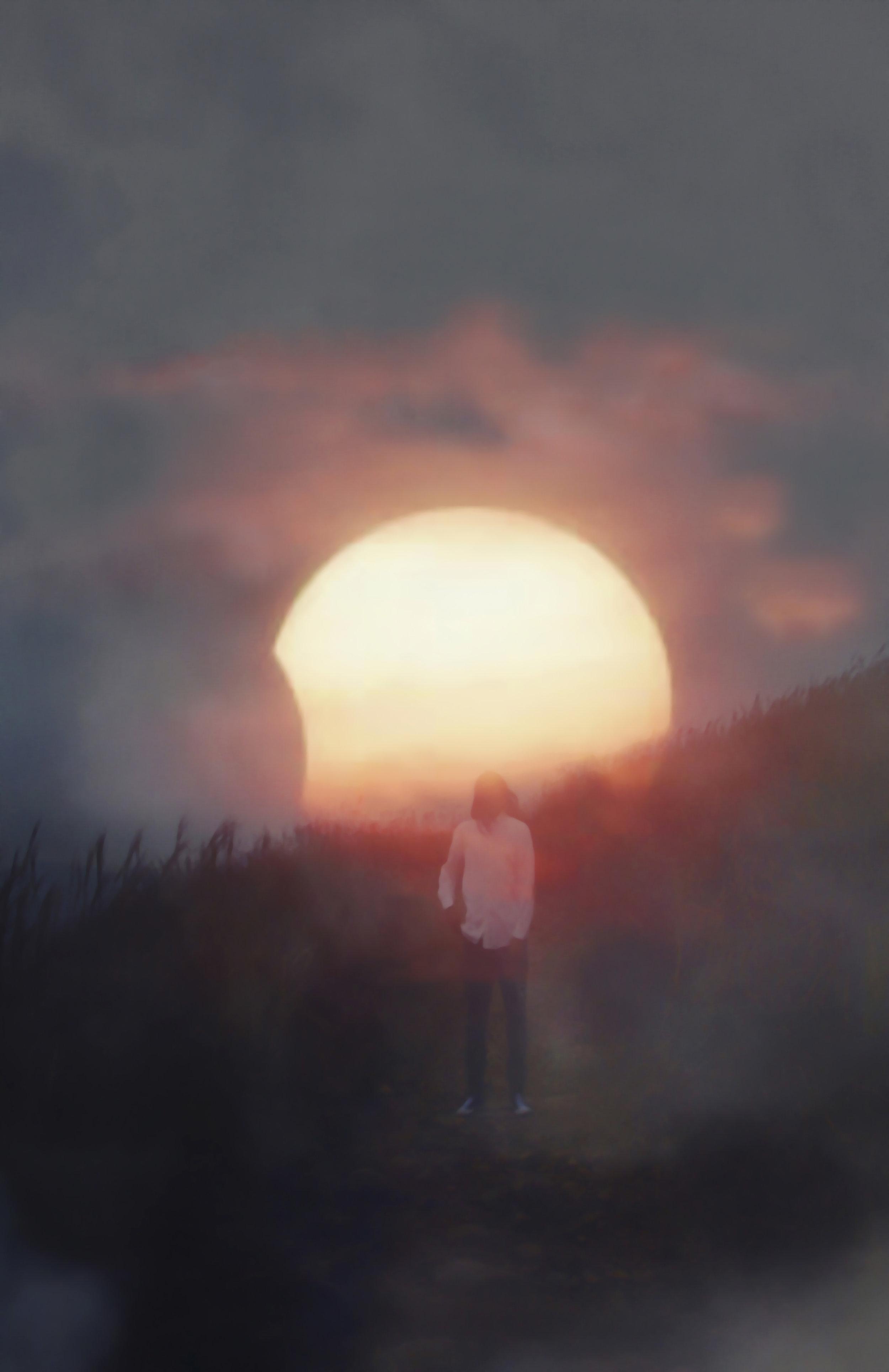 a man a sun.jpg