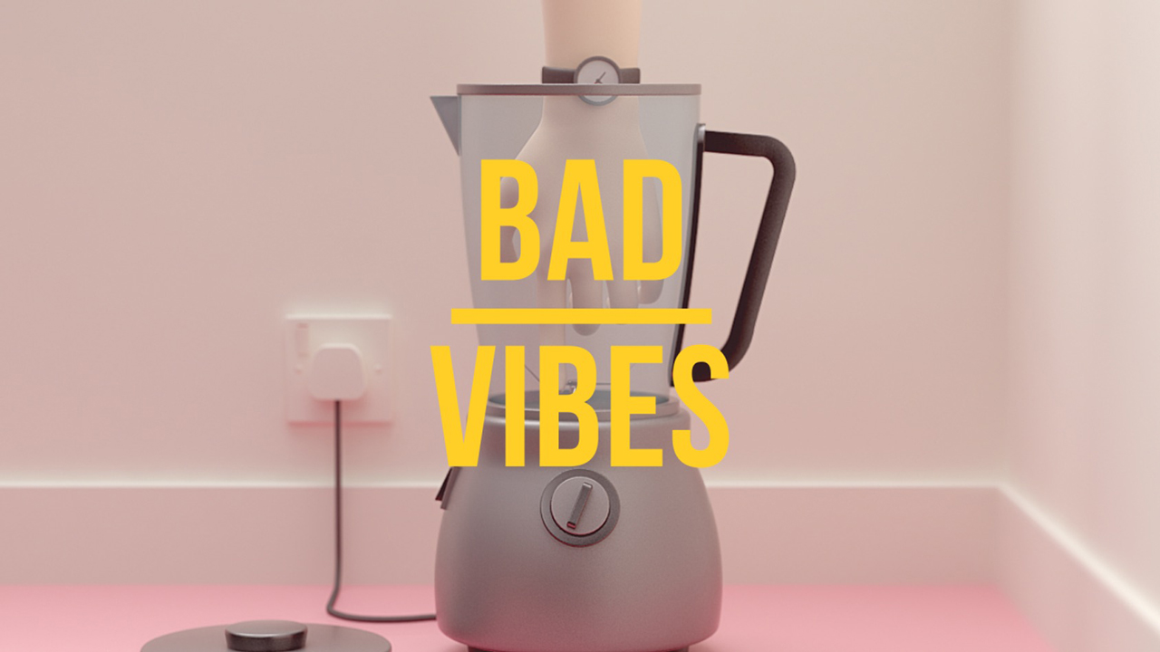 Bad-Vibes-Website-19.jpg