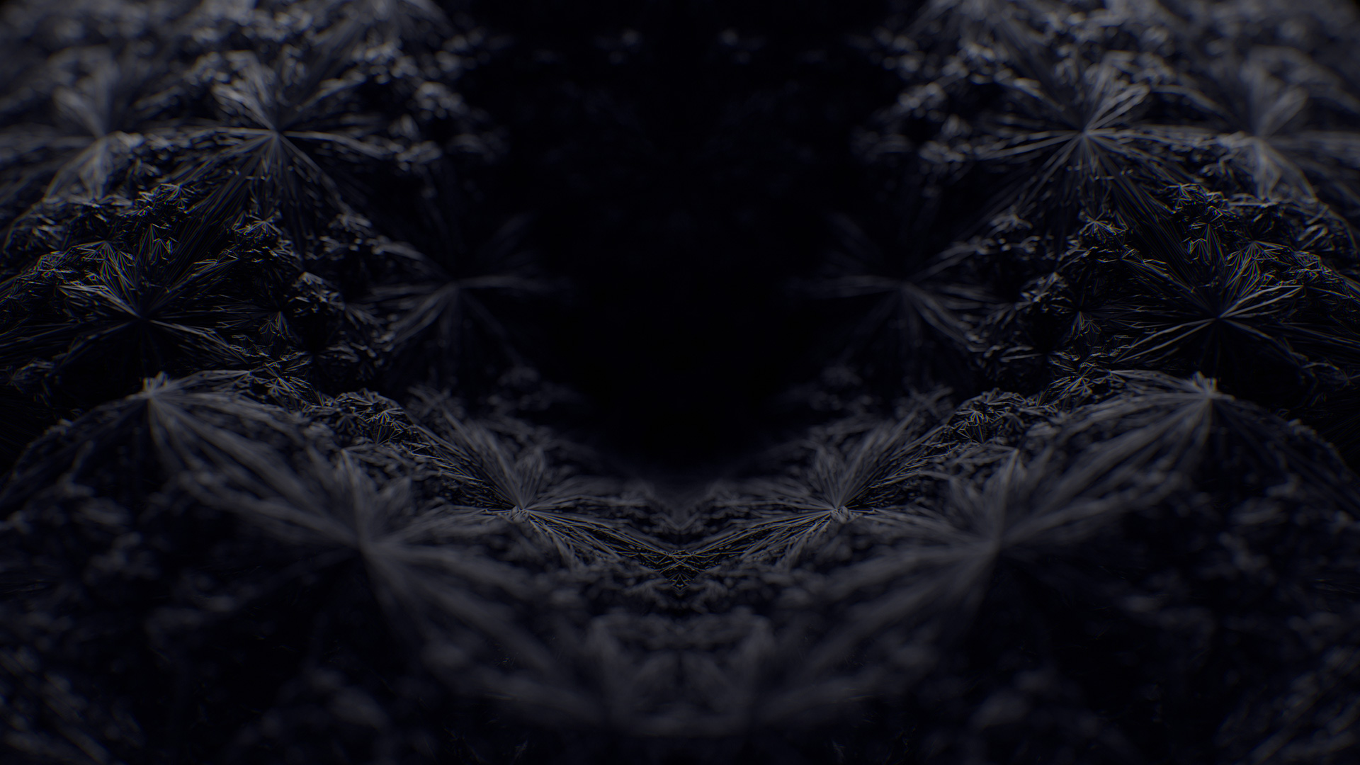echoes_DARK_09.jpg