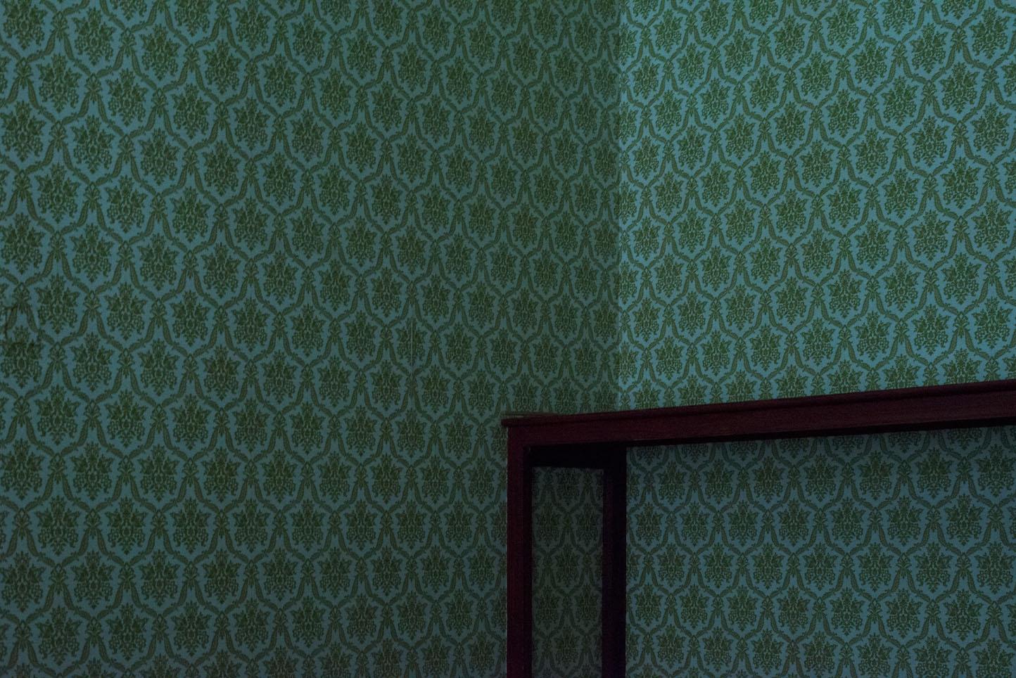 See more of Kathleen's work: - WEBSITE | INSTAGRAM