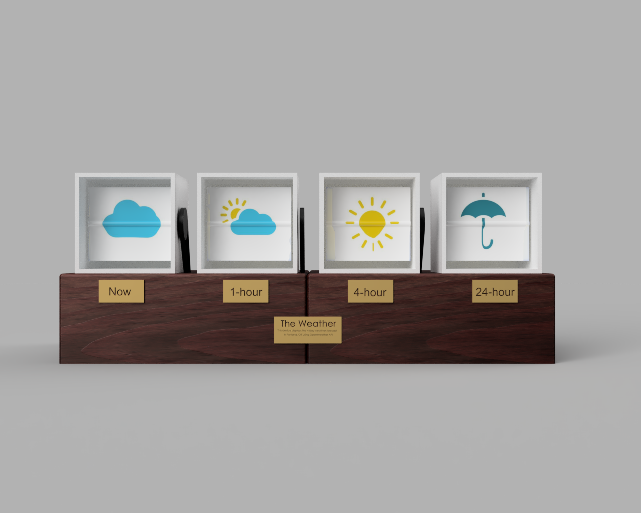 weather_2019-Jan-12_03-07-50AM-000_CustomizedView33556596064_png.png