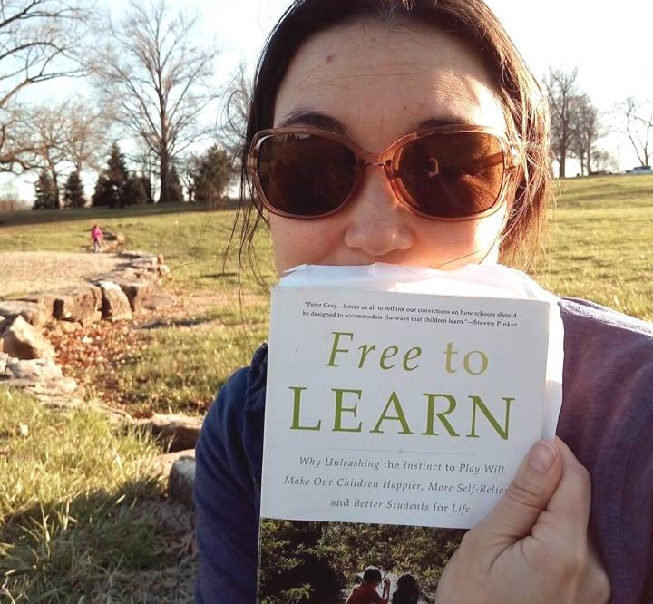 free+to+learn+britni.jpg