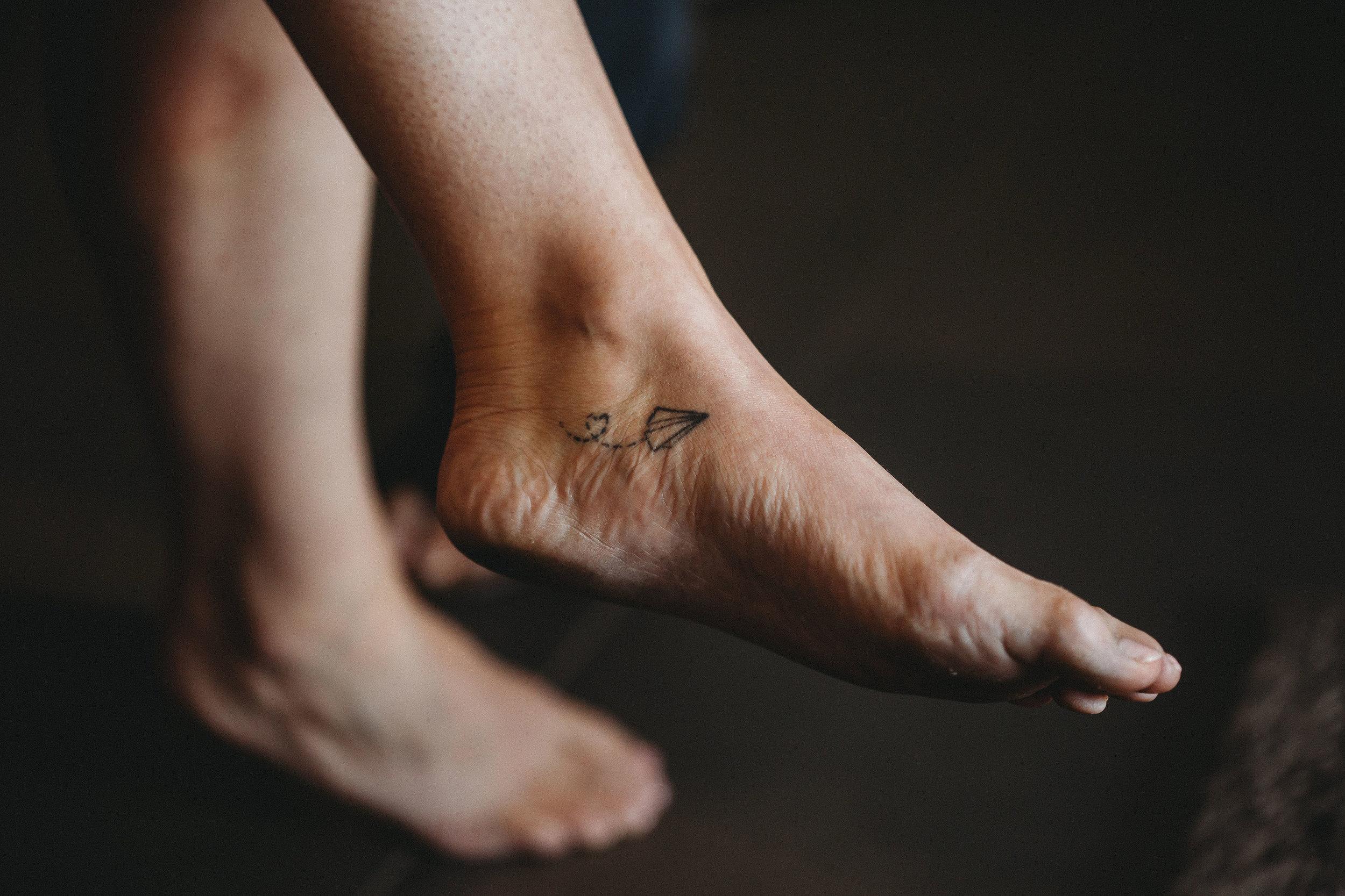 JULESANDALEXWEDDING-BETHFERNLEYPHOTOGRAPHY-100.jpg