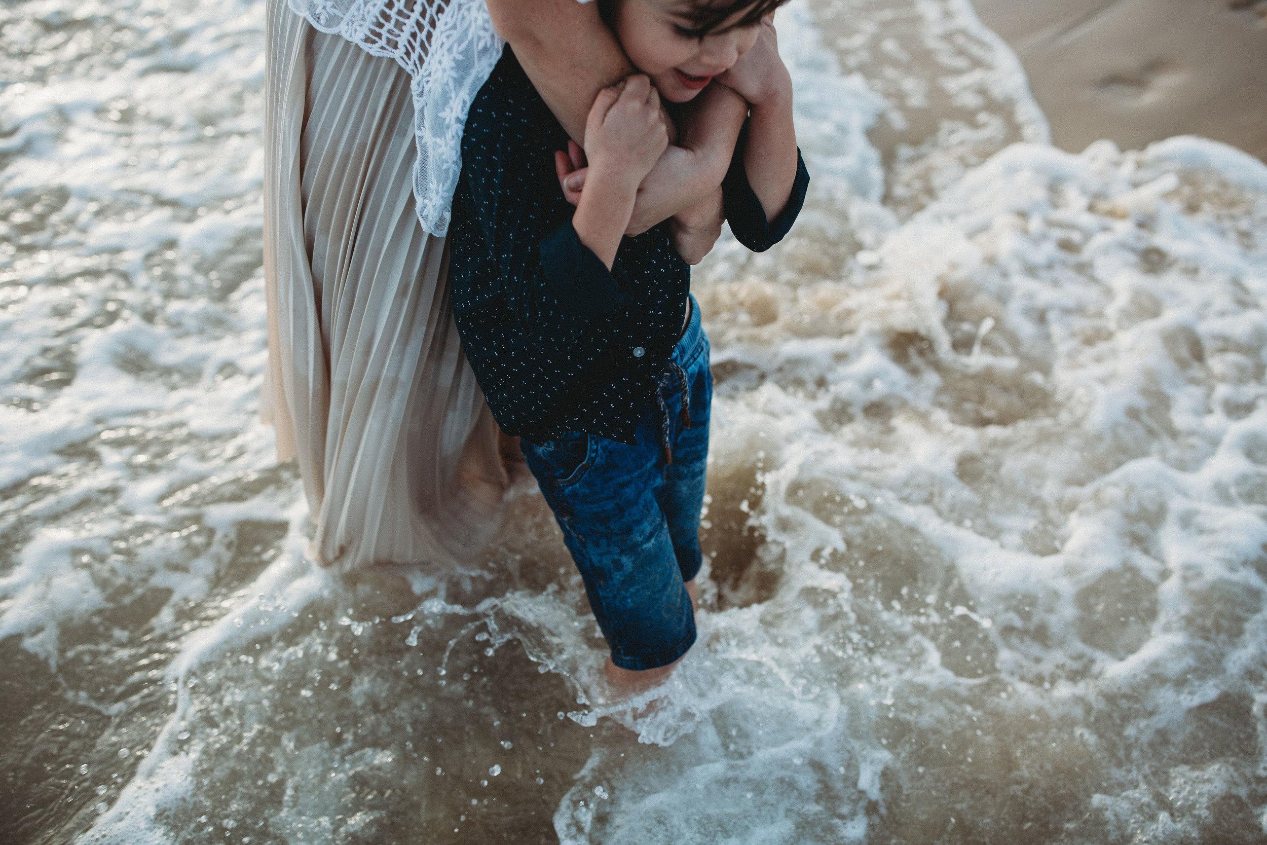 JOIEFAMILY-BETHFERNLEYPHOTOGRAPHY-117.jpg