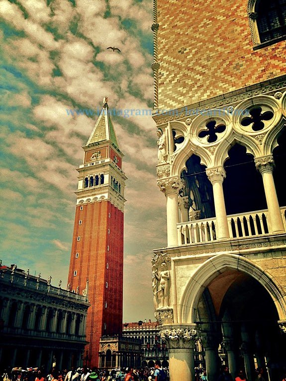 venice with logo.008.jpeg