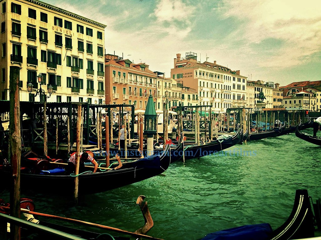 venice with logo.009.jpeg