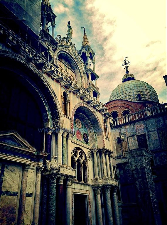 venice with logo.012.jpeg