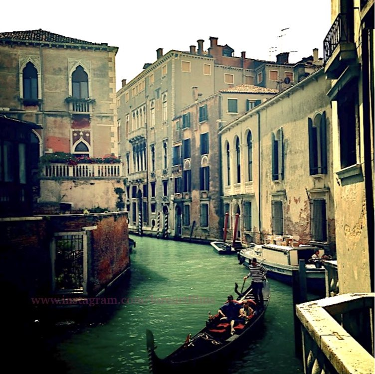 venice with logo.029.jpeg