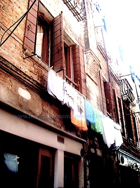 venice with logo.032.jpeg