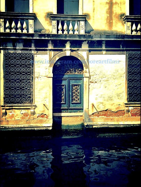 venice with logo.004.jpeg
