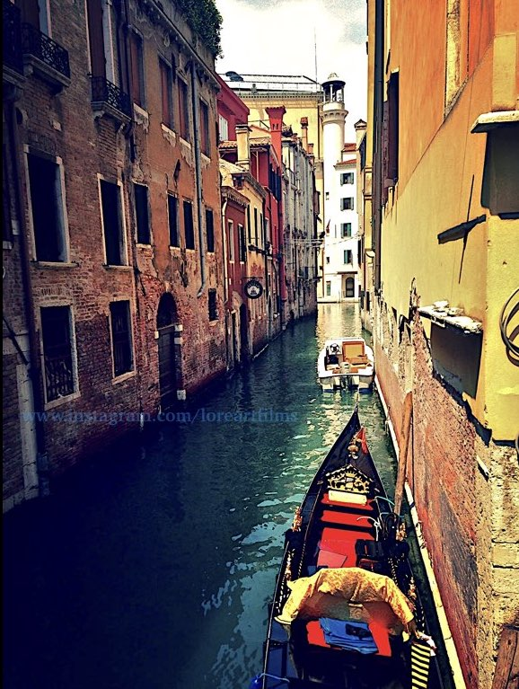 venice with logo.007.jpeg