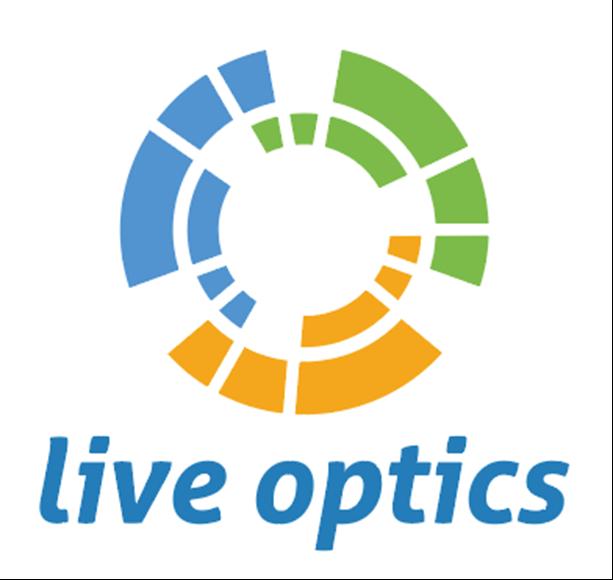 LiveOptics Logo.png