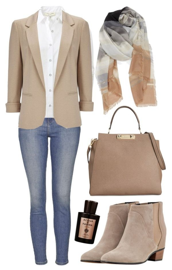 12-stylish-beige-blazer-fall-outfits-you-can-also-wear.jpg
