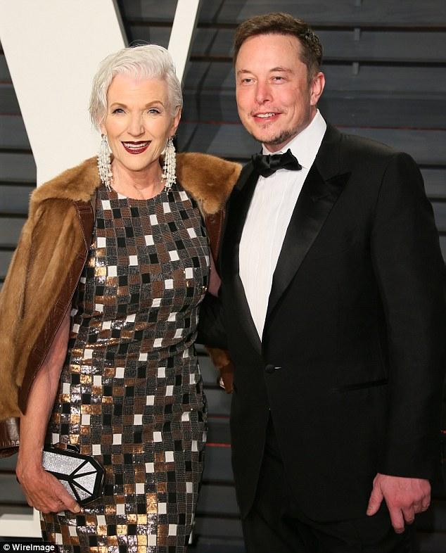 Maye & Elon Musk.jpg