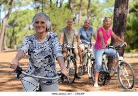 ladies on a bike.jpg