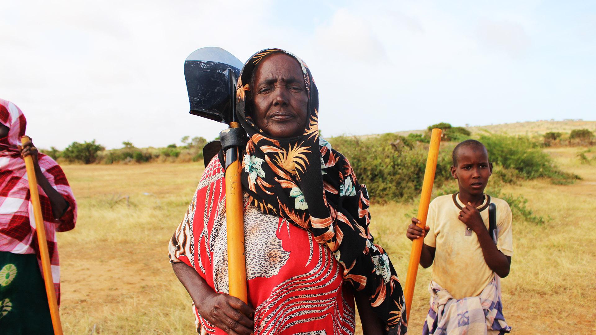 female farmer.jpg